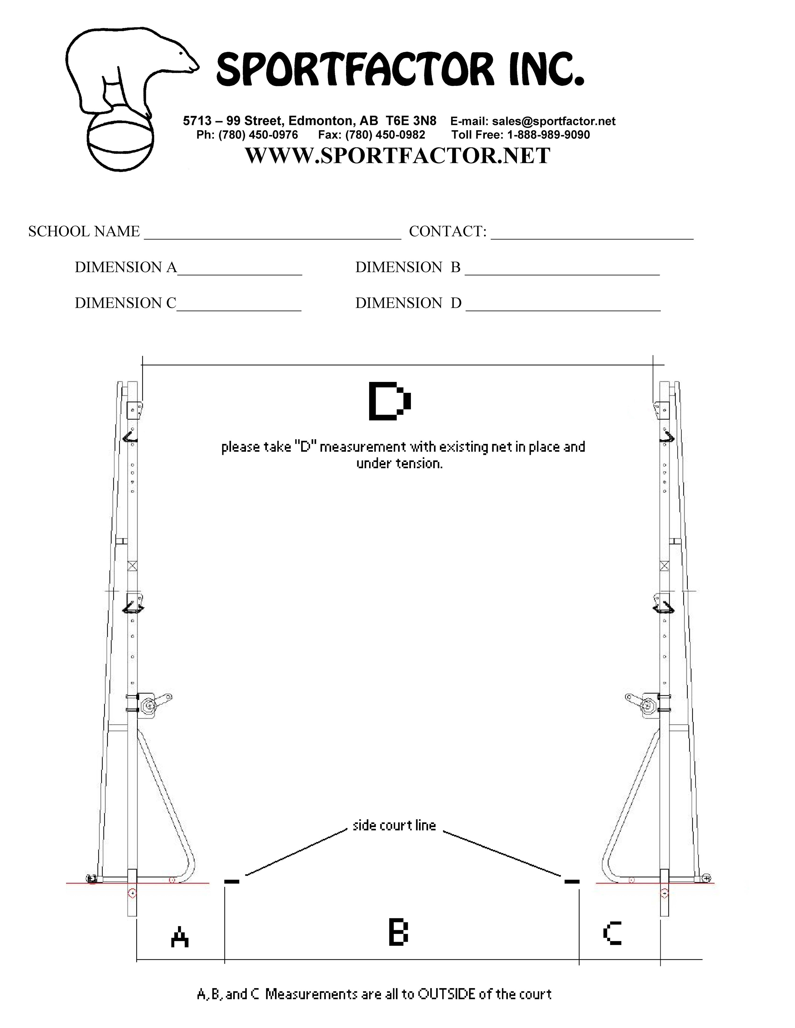 volleyball court dimensions image search volleyball court dimensions