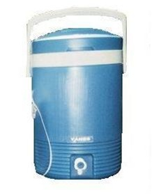 Water Jug 25 Litre Insulated