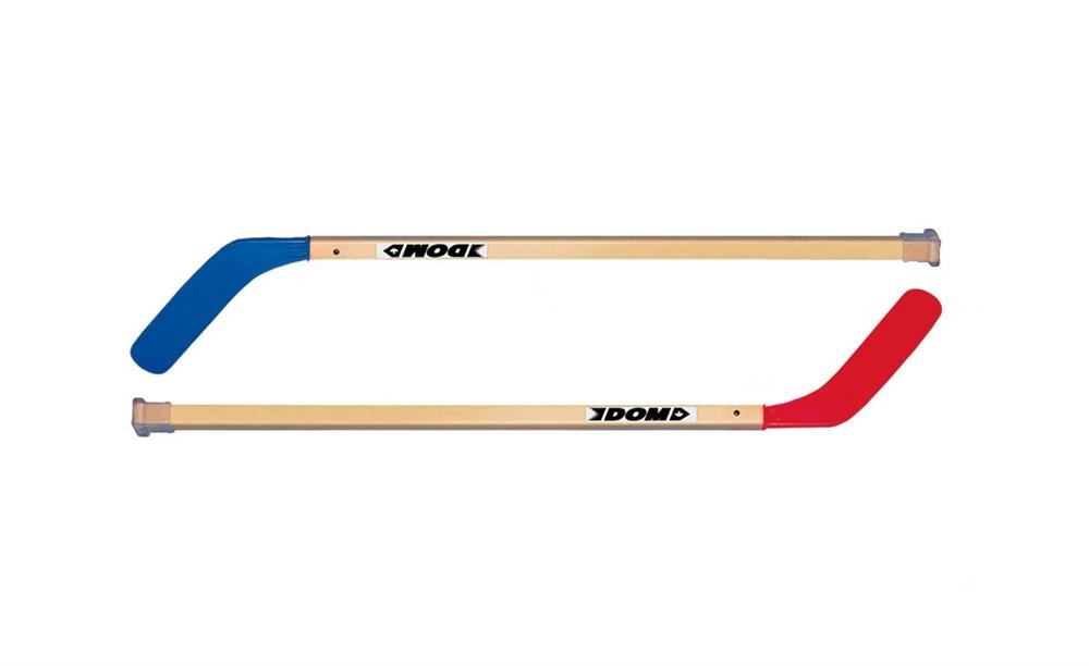 Dom floor hockey stick g5 gain 42 for Floor hockey stick