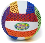 GRIPPER VOLLEYBALL