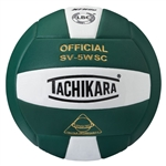 VOLLEYBALL TACHIKARA