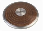 DISCUS WOOD LAMINATED