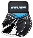 GOALIE CATCHER DELUXE RIGHT HAND FIT (FRT)