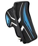 GOALIE BLOCKER DELUXE LEFT HAND FIT (FRT)