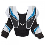CHEST AND ARM PROTECTOR DELUXE SENIOR
