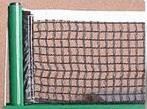 TABLE TENNIS REPLACEMENT NETTING F/19068