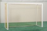 HANDBALL / FUTSAL GOAL OFFICIAL - Pair
