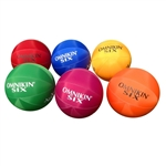 "OMNIKIN® 6 18"" BALL SET"