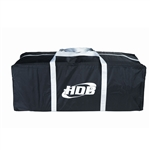 EQUIPMENT BAG SOFTBALL/BASEBALL
