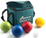 BOCCE SET ADVANCED