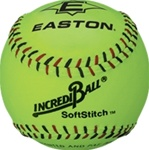 EASTON INCREDIBALL