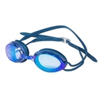 SWIM GOGGLE SAILFISH