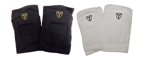 SPORTECK KNEEPADS AK15  ELITE SERIES - Special Buy