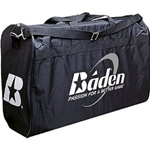 BASKETBALL BAG BADEN SUITCASE STYLE