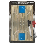 COACH BOARD BASKETBALL