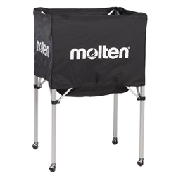 VOLLEYBALL CART MOLTEN