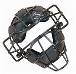 CATCHERS MASK