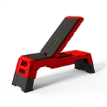 BENCH FITNESS ADJUSTABLE COREFX