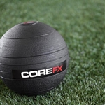 SLAM BALL 5 LBS COREFX