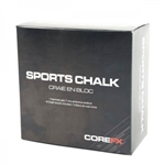 SPORT CHALK COREFX - BOX