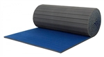 "CHEER FLOOR FLEXI-ROLL 6' X 42' X 1 3/8""TH"