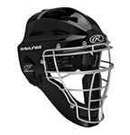 CATCHERS MASK SOFTBALL HOCKEY STYLE