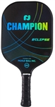 PICKLEBALL PADDLE ECLIPSE GRAPHITE