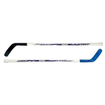 DOM FLOOR HOCKEY STICKS
