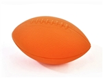 FOAM BALL FOOTBALL