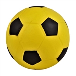 FOAM BALL SOCCERBALL