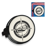 FLOOR HOCKEY TARGETS