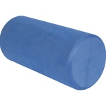 FOAM ROLL FULL 12""