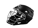 SOFTBALL CATCHERS MASK HOCKEY STYLE