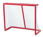 REPLACEMENT FLOOR HOCKEY NETS