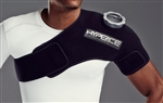 HYPERICE SHOULDER WRAP - Left Shoulder
