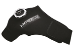 HYPERICE SHOULDER WRAP - Right Shoulder