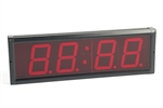 INTERVAL COUNTDOWN TIMER COREFX