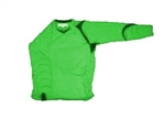 SOCCER GK JERSEY YOUTH SPORTECK KJ10 - Limited Quantity