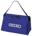 CARRY BAG FOR SEIKO KT-601 SCOREBOARD