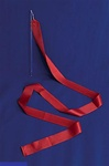 RIBBON AND STICK 3 METER