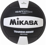 VOLLEYBALL HEAVY WEIGHT TRAINER MIKASA