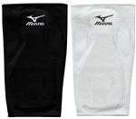 MIZUNO KNEEPADS MzO WH OR BK SOLD AS EACHES
