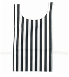 HEAVY WEIGHT NYLON PINNIE