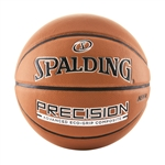 BASKETBALL SPALDING COMPOSITE PRECISION