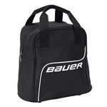 PUCK BAG BAUER