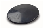 DISCUS RUBBER 750 grams