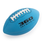 FOOTBALL SOFT-GRIP MINI-Assorted Colors