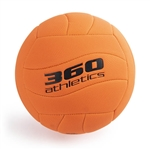 VOLLEYBALL SOFT-GRIP - Assorted Colors