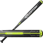 SOFTBALL BAT ALUMINUM EASTON HAMMER