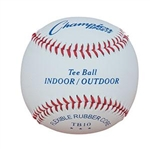 "BASEBALL 9"" Rubber"